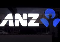 Australia's ANZ sells pension business to IOOF for $766 million
