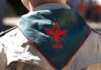 Boy Scouts allowing girls into Cub program, but will keep them separate