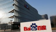 China's Baidu teams up with Shouqi on driverless cars: Xinhua