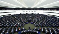EU revises plan on banking safety net against future crisis