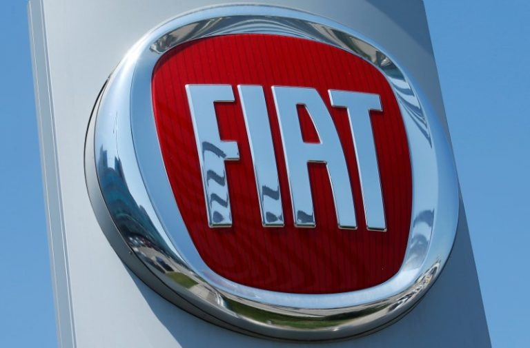 France probing possible Fiat obstruction over 'Dieselgate' affair: document