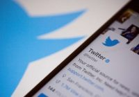 Twitter reverses decision to block Senate candidate's campaign video