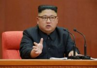 U.S. not ruling out eventual direct talks with North Korea: deputy secretary of state