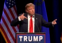 WATCH: Candidate Trump's harsh words for Bowe Bergdahl