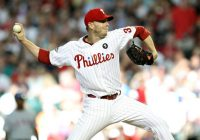 Former MLB star Roy Halladay killed in plane crash