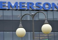 Rockwell Automation rebuffs Emerson's latest $29 billion bid