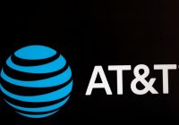 AT&T, two banks offer bonuses, pay hikes in wake of U.S. tax reform