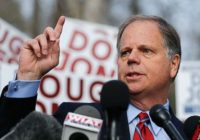 Meet Democrat Doug Jones, Alabama's senator-elect