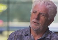 "Michael McDonald is back with ""Wide Open"""