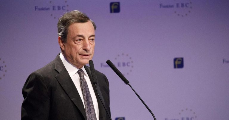 Don't expect a more hawkish ECB just yet, analysts say