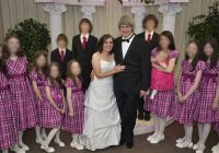 Grandparents reveal details about 13 starved and tortured siblings