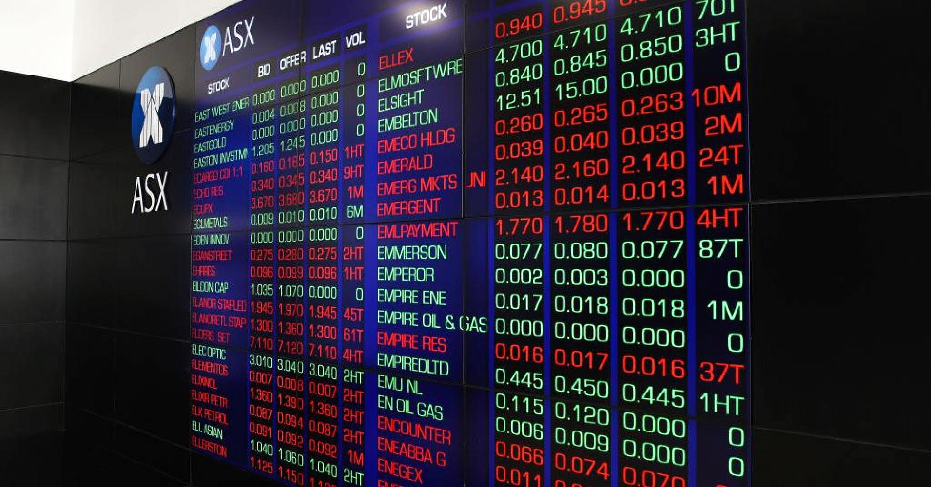 Asian shares slip in early trade