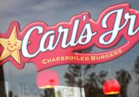 Carl's Jr. launches ad campaign as it tries to forge an identity separate from Hardee's