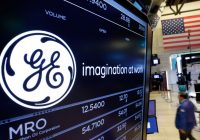 GE's fate: World of private equity is watching, says Carlyle Group's Co-CEO Glenn Youngkin