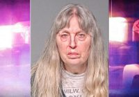 """I can't take kids who constantly cry"": Woman charged with suffocating three babies in 1980s"