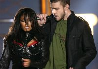Janet Jackson ends speculation about Super Bowl appearance