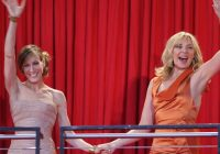 """Kim Cattrall to Sarah Jessica Parker: """"You are not my friend"""""""