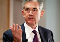 Markets watching for a steady hand in Powell as he navigates Congress for the first time