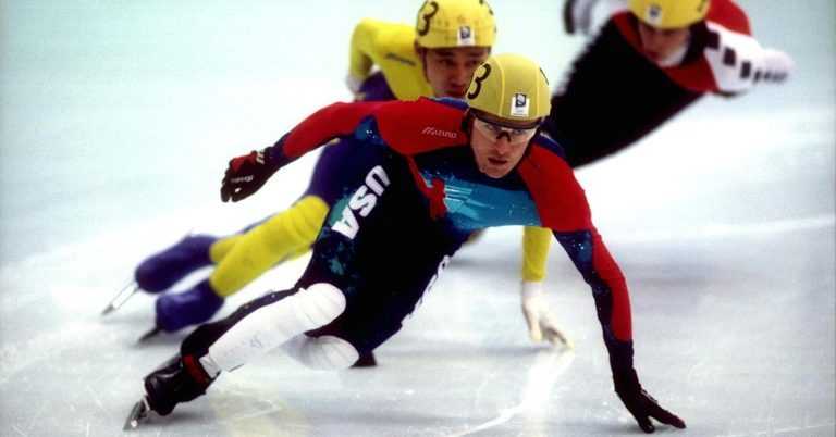 Money lessons from Olympians who became financial advisors