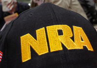 More companies end ties with NRA as pressure mounts