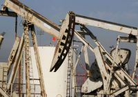 Oil markets mixed on lower Canadian flows, firmer dollar