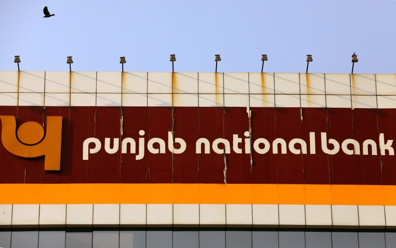 Punjab National Bank Says Scam May Cost Bank Nearly 2