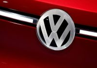 VW's profitability may take a hit from electric vehicle shift