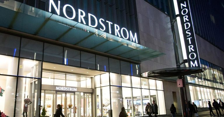 After-hours buzz: Nordstrom, Ascena Retail Group & Analogic