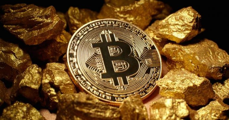 Cryptocurrencies like bitcoin are commodities, US judge rules