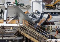 Details emerge in Florida bridge collapse that claimed 6 lives
