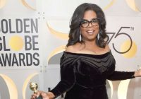 Oprah recalls how she tried to 'bridge the divide' over Trump