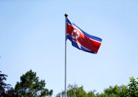 Seoul says North Korea agrees to hold high-level inter-Korea talks on March 29