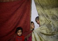 U.N. official in Syria expecting a Ghouta evacuation