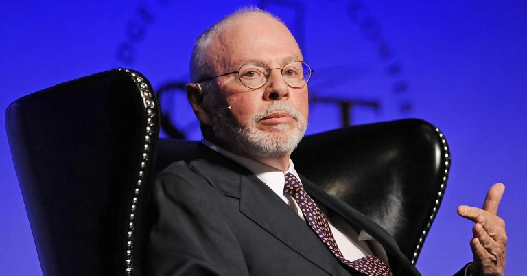 Hedge fund Elliott wants Micro Focus, which bought HPE software and SUSE Linux, to go private