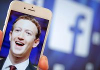 How fake Mark Zuckerbergs scam Facebook users out of their cash