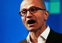 Microsoft narrows Amazon's lead in cloud, but the gap remains large
