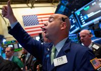 This earnings season is 'about as good as it gets': J.P. Morgan's David Kelly