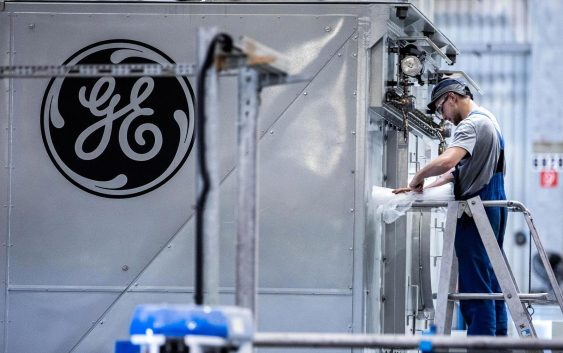 the general electric turnaround It's an established fact that the life cycles of companies and many products have been shrinking but what's often not appreciated is that culture also has a life.