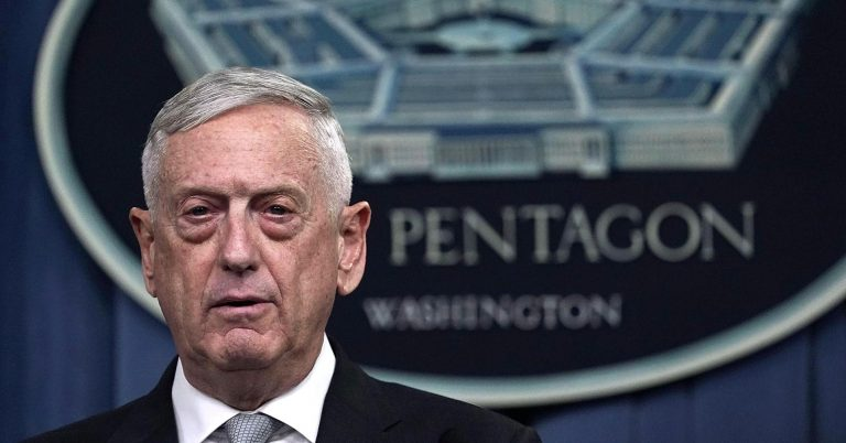 Why the US claims of demolishing Syria's chemical weapons capabilities may be 'pure PR'