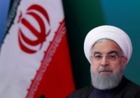 China to host Iran to avoid project disruption amid nuclear deal doubt