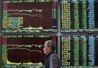 Flood or dud? Inflows from China MSCI entry are anybody's guess