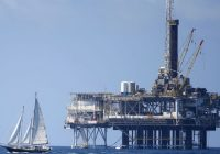 Oil prices fall as top three producers look to boost supplies