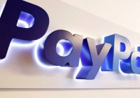 PayPal expands retail payments with $2.2B iZettle buy