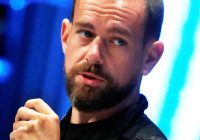 Square stumbles into the banking business