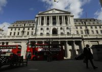 Bank of England to keep rates steady, maybe an August hike