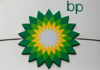 BP bets on electric vehicle switch with Chargemaster buy