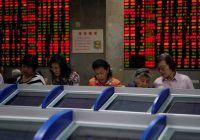 Chinese shares shed gains, yuan weaker on trade, economy concerns