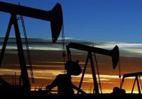 Could China turn to Iran oil? Former Exxon president weighs in