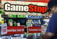 GameStop is in talks with buyout firms after receiving takeover interest