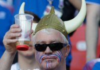 Moscow beer shortage not impacting World Cup venues, Budweiser says